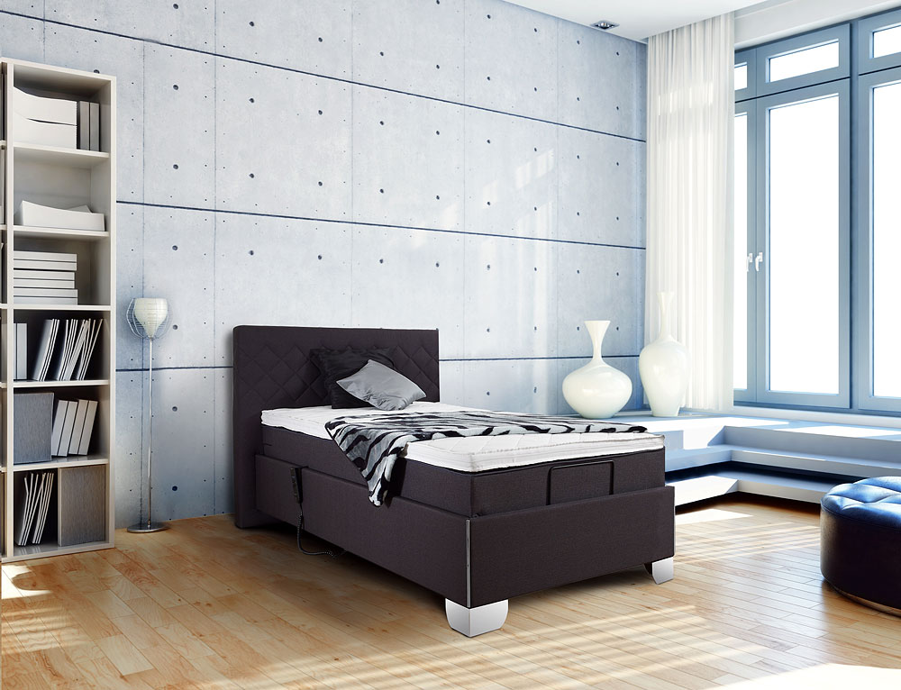 gute m bel zum g nstigen preis in bad berneck im fichtelgebirge oberfranken megam bel. Black Bedroom Furniture Sets. Home Design Ideas